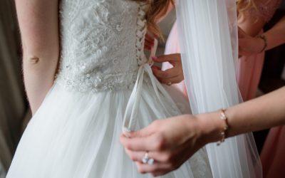 ¿Qué regalar a los invitados de vuestra boda?