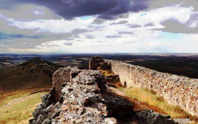 Las 4 mejores rutas de senderismo por la comarca de Mora