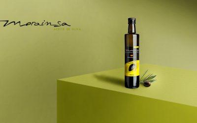 Ce qui n'avait pas été raconté à propos de l'huile de Picuallo qui ne vous avait pas expliqué l'huile de Picual