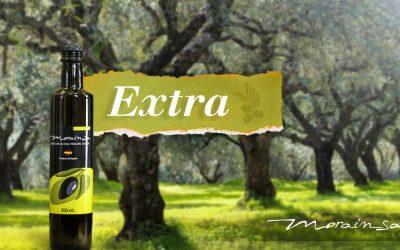 Comment reconnaître une vraie huile d´olive extra vierge