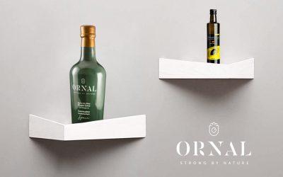 Diferencias entre un aceite ecológico y uno tradicional