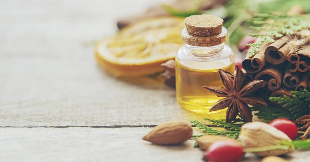 aceites-oliva-calidad-navidad